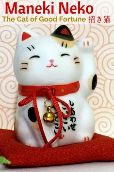 Maneki Neko are believed to bring good luck to their owner. These cute cats can be found all over Japan; however, having said to originate in Tokyo makes them the perfect Tokyo souvenir!