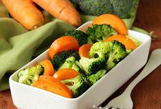 Feel Va-Va-Voom with these 8 #Veggies for #WeightLoss!