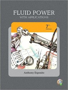 Jagos jagos1503 on pinterest fluid power with applications 7th edition subscribe here and now fandeluxe Image collections