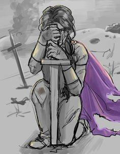 Reyna-Blood of olympus series Percy Jackson Fan Art, Percy Jackson Memes, Percy Jackson Books, Percy Jackson Fandom, Magnus Chase, Percabeth, Solangelo, Rick Riordan Series, Rick Riordan Books