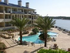 island on lake travis - Great place to stay - Lago Vista Texas