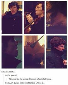 I seriously have a problem. But thus far I have refused to cave and create a special Sherlock board. We'll see how long this lasts. Sherlock Fandom, Sherlock Quotes, Sherlock John, Sherlock Poster, Funny Sherlock, Sherlock Moriarty, Sherlock Season, Sherlock Holmes Bbc, Watson Sherlock