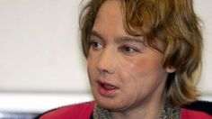 La Nordiste Isabelle Dinoire première greffée du visage dans le monde est morte http://vdn.lv/GJrF5C