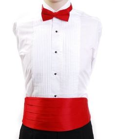 A cumberbun also known as a cummerbund or cumerbund is a wide waste sash usually worn with a tuxedo or a single breasted dinner jacket. The cumberbun is seen as an alternative to wearing an accompanying vest with men's dress garments.   for more check out http://cumberbun.net/