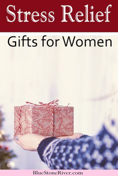 Gifts to reduce stress relax and unwind. Perfect and thoughtful gift for the stressed out woman. Gifts to reduce stress relax and unwind. Perfect and thoughtful gift for the stressed out woman. Reduce Stress, How To Relieve Stress, Christmas Gift Baskets, Christmas Gifts, Gifts For Friends, Gifts For Her, Stress Relief Gifts, Unique Socks, Relaxation Gifts