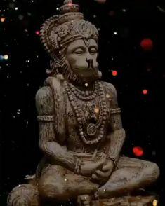 Rom rom may rahate ha Shree Ram Hanuman Images Hd, Hanuman Ji Wallpapers, Hanuman Pics, Lord Krishna Wallpapers, Ganesh Images, Lord Shiva Hd Wallpaper, Jai Hanuman Photos, Lord Shiva Pics, Lord Shiva Hd Images