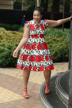 ankara mode Trendy ankara dresses to slay for the weekend African Dresses For Kids, African Inspired Fashion, Latest African Fashion Dresses, African Print Dresses, African Print Fashion, African Print Dress Designs, African Print Clothing, Ankara Mode, Shweshwe Dresses