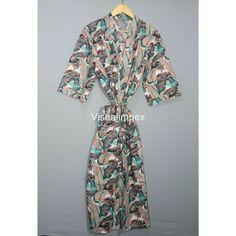 Tie Styles, Collar Styles, Kimono Dressing Gown, Plus Size Kimono, Cotton Kimono, Long Kimono, Beach Wear, Vintage Kimono, Types Of Sleeves