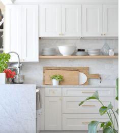 25 best full overlay cabinets images full overlay cabinets rh pinterest com