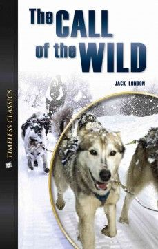 "In the book ""Call of the Wild"" Buck starts off as house dog on an estate, but Buck is kidnapped by a gardener on the Miller  estate and sold to dog traders. He is taught to be a sled dog and is owned by Francois and Perrault, who are mail carriers in Canada. Then he is sold to some Gold Hunters."