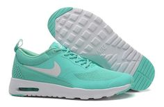476b91f5e13 Buy Xmas Deals Buy Womens Nike Air Max 87 90 Running Shoes On Sale Green  And White from Reliable Xmas Deals Buy Womens Nike Air Max 87 90 Running  Shoes On ...