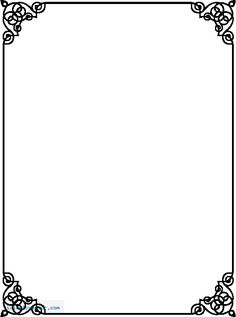 Frame Undangan Tahlil : frame, undangan, tahlil, Bingkai, Foto,, Bingkai,, Undangan