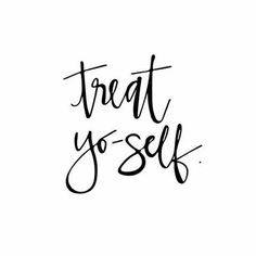 """After dealing with the disappointment of last night I think we could all use a little bit of """"treat yo self"""" today. So here's a flash sale for a little #retailtherapy take 15% off till midnight tonight. CODE: TREATYOSELF  PSST it's valid for our lightboxes too.  #sugarluxeshop sugar luxe shop"""