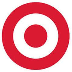 Target Coupon 20 Percent Off Intimates Camis & Tanks Target Coupon Online Purchase and Save 20 percent off or more on womens clothing intimates camis & tanks, and Shop at Target and Save more. Come back to get more target clothing coupons. Target Deals, Target Coupons, Online Coupons, Online Deals, Online Discount, Discount Coupons, Target Baby, Target Target, 20 Percent Off