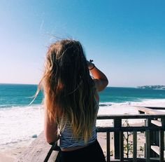 ☽Pinterest /// julia_sinclair