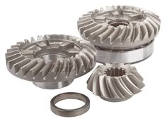 SEI Mercruiser Gear Set 13730A1 - https://www.boatpartsforless.com/shop/sei-mercruiser-gear-set-13730a1/