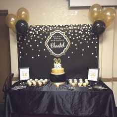 Thonia87 Added A Photo Of Their Purchase 50th Birthday Party Ideas For Men