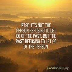 ptsd awareness quotes - Google Search                                                                                                                                                      More
