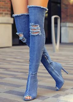 910b13bf5e2 90 Best Women boots images in 2018 | Boots, Tall boots, Suede boots