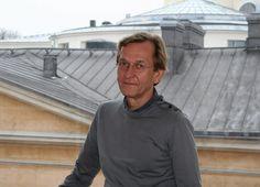 TTIP-sopimus muuttaisi perinpohjaisesti eurooppalaisia yhteiskuntia, arvioi kansainvälisen oikeuden professori Martti Koskenniemi Helsingin yliopistosta. EU:n ja Yhdysvaltain vapaakauppasopimukseen…