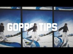 GoPro Tips: Capture the Perfect Photo - YouTube