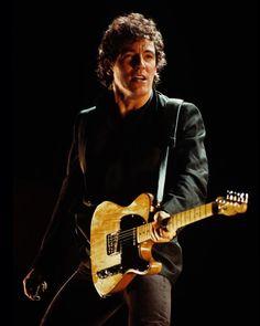 Elvis Presley, Lyon, The Boss Bruce, Bruce Springsteen The Boss, Morrison Hotel, Music X, Band Wallpapers, E Street Band, Bob Seger