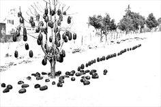 Miguel Ángel Salgado -  @  https://www.artebooking.com/miguelAngel.salgado/artwork-9202