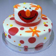 Especially Unique Cakes/P1030973JPG cakepins.com