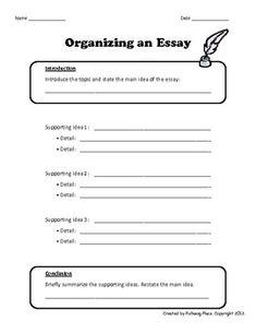 Community service requirement essay