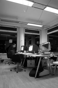 The Relationship between Clean Office and Employee Productivity - http://newscollection.net/services/relationship-clean-office-employee-productivity/