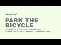 Park the Bicycle: Jury Statements Bicycle, Cards Against Humanity, Park, Bike, Bicycle Kick, Bicycles, Parks