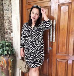 Missing everything about summers  . . . #throwback #summerfashion #ootd #outfitoftheday #outfitinspo #styling #whatiwore #wiwt #streetstyle #styleblogger #lifestyleblogger #fashionblogger #fblogger #indian #mumbai #minimal #bangalore #gurgaon #delhi #fashion #streetfashion #streetphotography #instafashion #instastyle #instadaily #fashioninsta #ootdsubmit #streetstyleblogger #instaphoto #potd