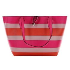 Tote Bags Online, Women Bags, Totes, Range, Detail, Shopping, Style, Swag, Cookers
