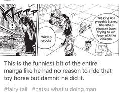 Ohhh, Natsu.... xD