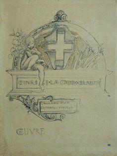 Details of drawing Museum Paris, Paris France, Vintage World Maps, Louvre, Portraits, Drawings, Artwork, Dibujo, Art