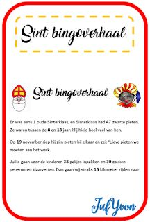 JufYvon: Sinterklaas bingoverhaal incl. kaarten Albert Schweitzer, Diy For Kids, Circuit, Activities For Kids, Classroom, Teacher, Education, Stage, Internet