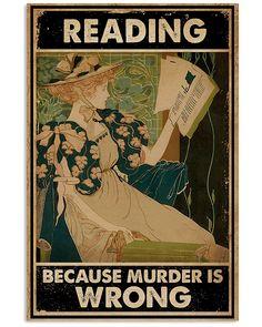 I Love Books, Books To Read, My Books, The Raven, Book Posters, Book Nooks, Book Nerd, Bibliophile, Book Quotes