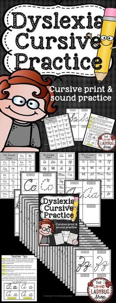 how dyslexia occurs essay The true effects of dyslexia go well beyond having a difficulty with  can they  recall enough facts to write an essay well  so what happens.