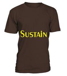 cool sustain yellow   Vintage Fleece Hoodie  #gift #idea #shirt #image #music #guitar #sing #art #mugs
