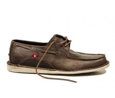 26ce3e28079 LOMAYO Brown Yellow Pullup Best Shoes For Men