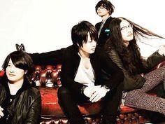 [Champagne]2013/12/16「MUSICA」1月号