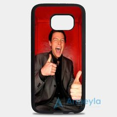Cory In Memorian Samsung Galaxy S8 Plus Case | armeyla.com