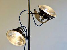 Beste afbeeldingen van lamp tot verlichting in
