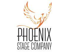 News from Naugatuck's Phoenix Stage Company #7 - Nancy Sasso Janis' Blog - Naugatuck, CT Patch