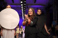 Storie di Moda: intervista a Giulia Sogna