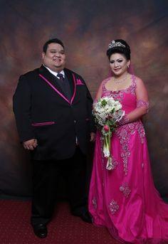 My wedding dress Bridesmaid Dresses, Wedding Dresses, Victorian, Fashion, Bridesmade Dresses, Bride Dresses, Moda, Bridal Gowns, Fashion Styles