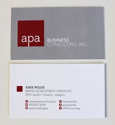 Social-Media-ícones-Business-card-design