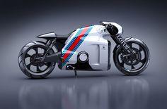 lotus-c-01-2014-superbike.jpg (5000×3300)