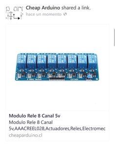 www.cheaparduino.cl @cheaparduino  #diosagram #arduinochile #arduino_chile  #cheap_arduino #cheaparduino  #arduino #arduino_uno #arduino_mega #robot_arduino #Rele_arduino #Sensores_Arduino  El mejor método para relajar la vista después de programar. by cheaparduino