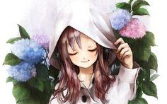 anime love chibi neko - Buscar con Google